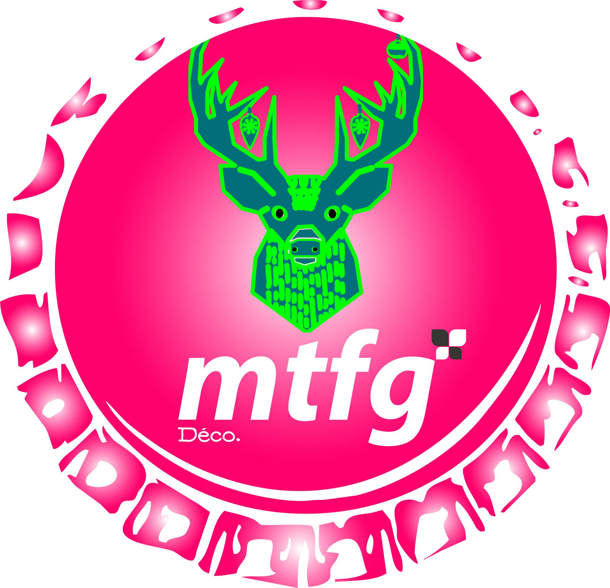 MTFG Deco