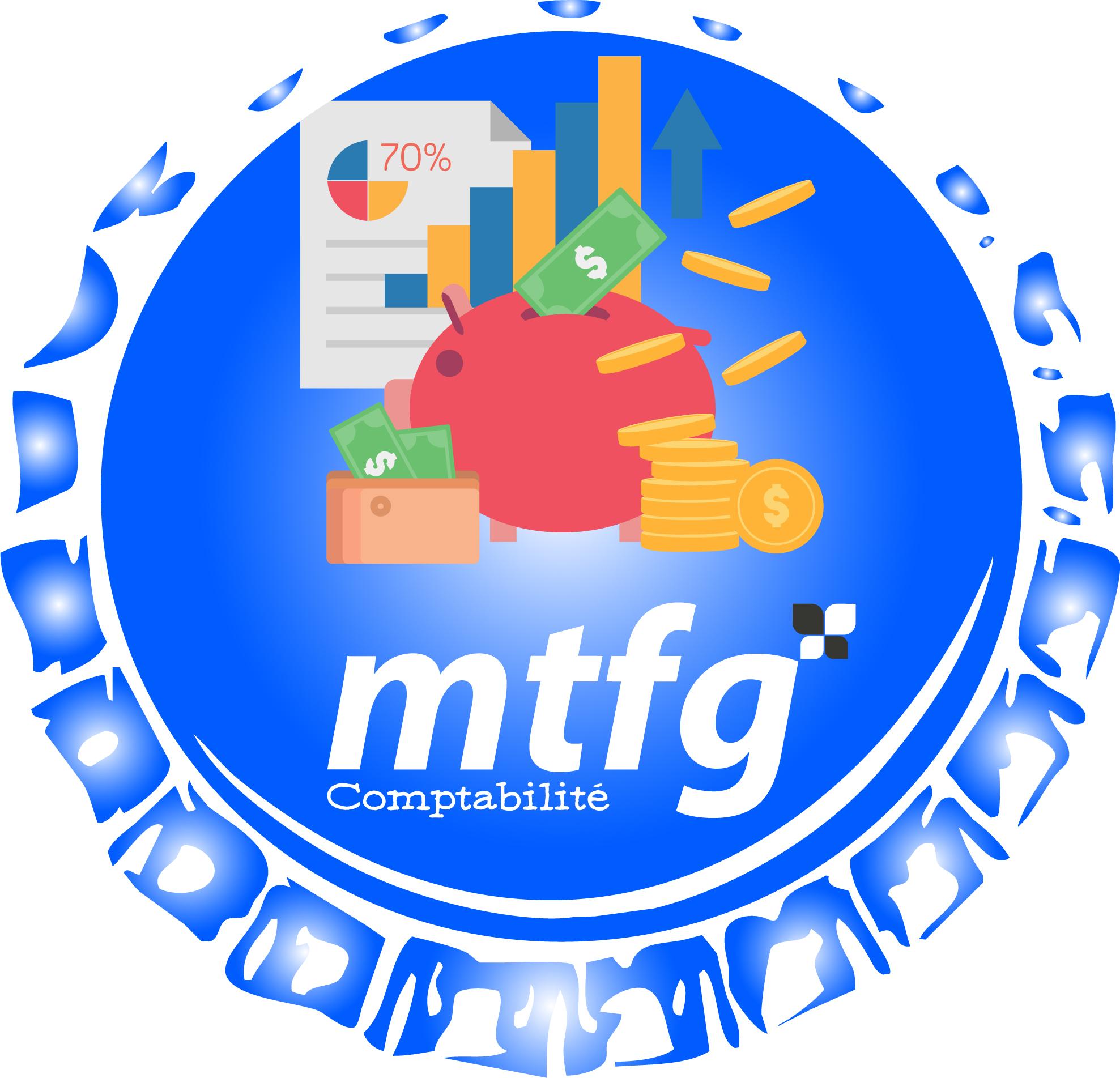 MTFG Comptabilité