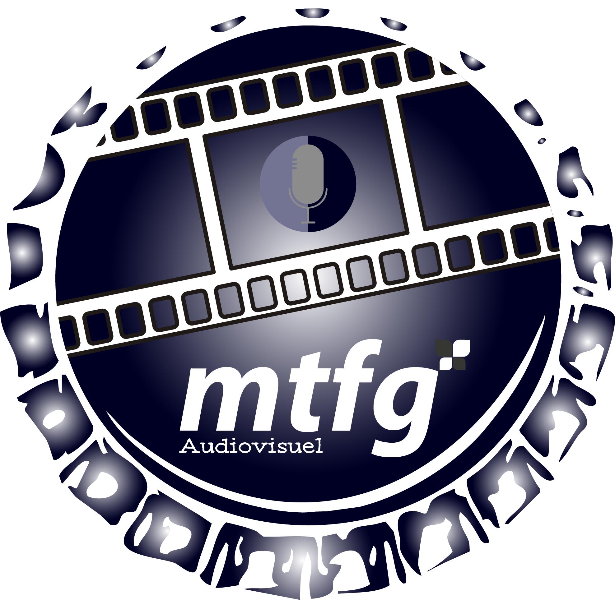 MTFG Audiovisuel