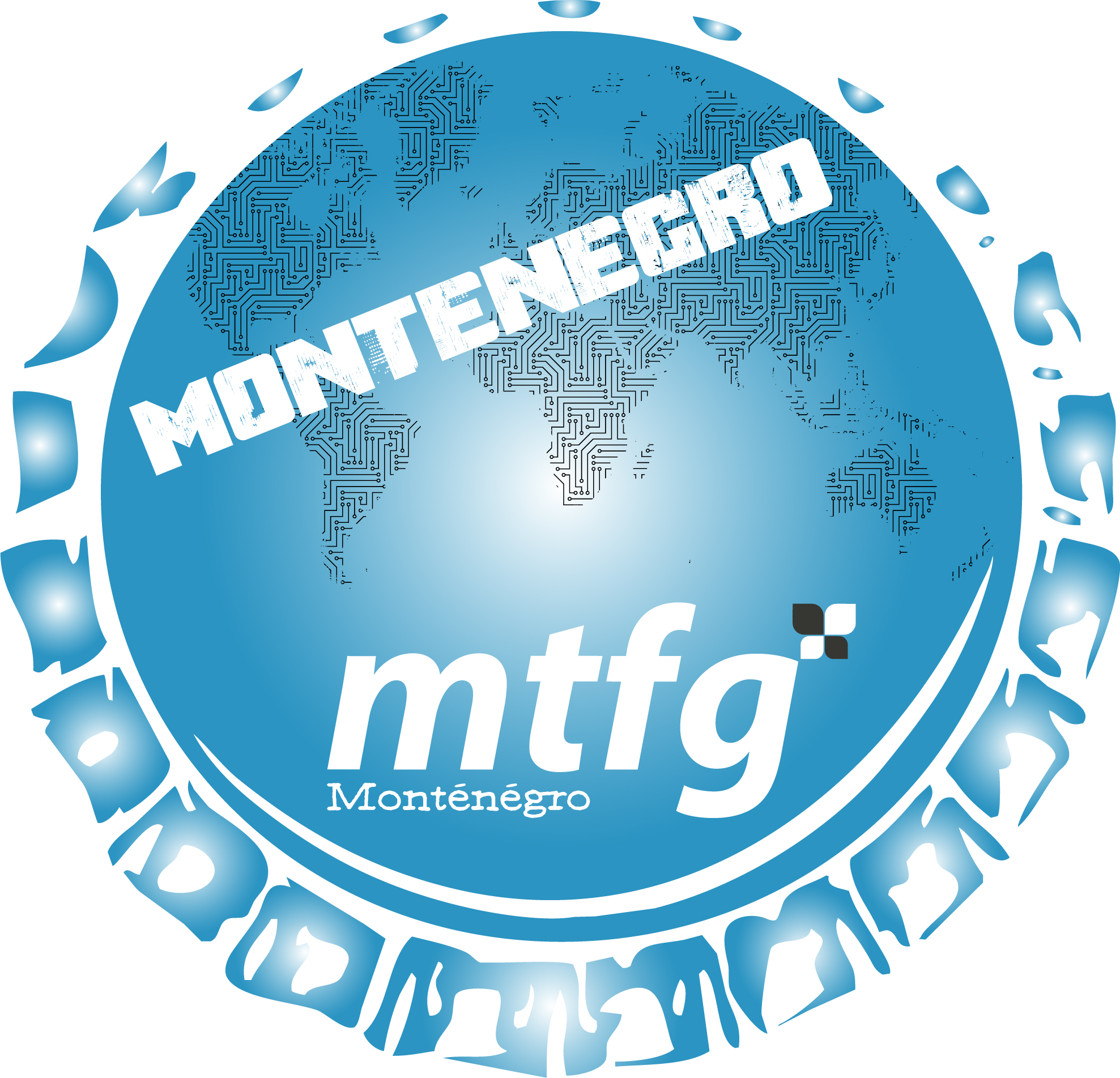MTFG Monténégro